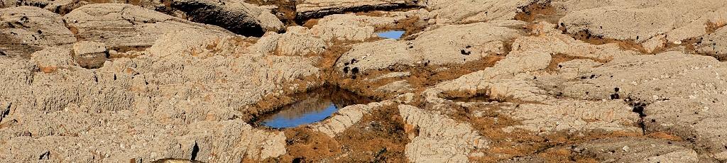 bandeau_géologie