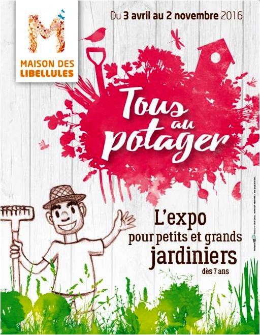Expo-Maison_des_Libellules-2016-01
