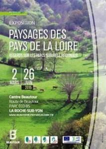 Expo_paysages_PDL_Beautour