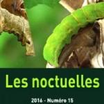 Atlas-Noctuelles-01