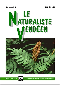 Couverture_nv02