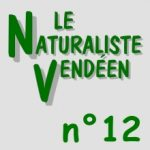 NV12-01
