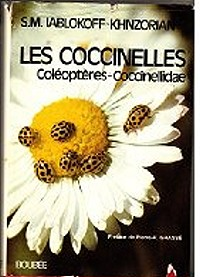 Coccinelles-iablokoff