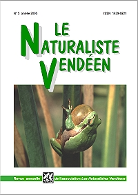Couverture_nv05