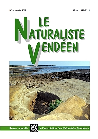 Couverture_nv08
